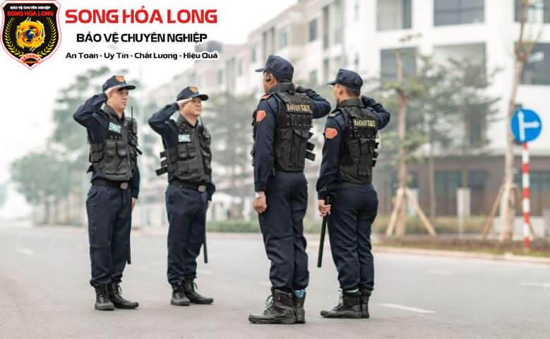 dịch vụ bảo vệ quận thủ đức